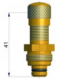 Вентиль (V5.03.1) R-1009-1